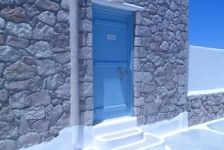 stone-house-04