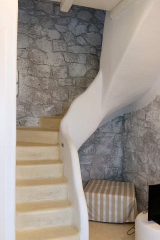 stone-house-08