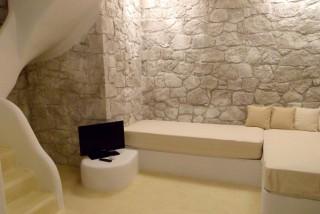 stone-house-11
