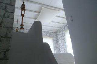 sun-house-milos-09