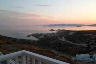 sunrise-milos-island-01