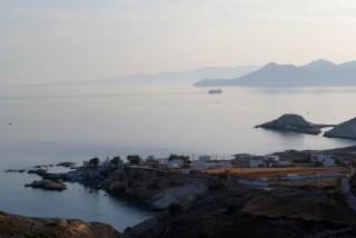 sunrise-milos-island